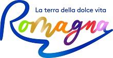 Romagna la terra della dolce vita