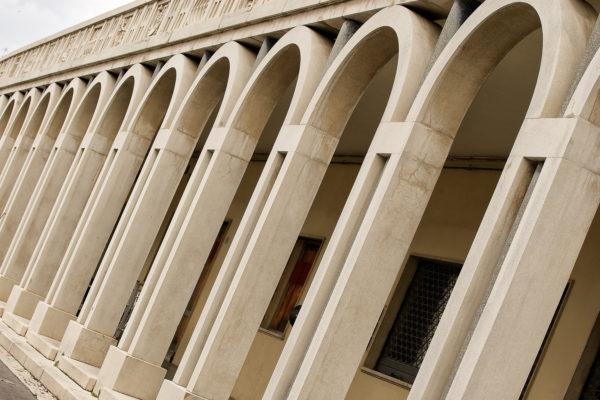 marco minarelli03